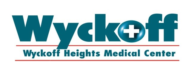 Wyckoff Heights Medical Center logo